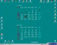 デスクトップ0001.jpg