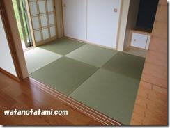aoyamadai-moderu (1)