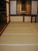 zennsyuuji (4).jpg