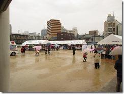 fuyunokizuna20017 (1)