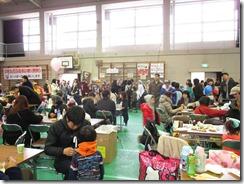 fuyunokizuna20017 (2)