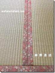 hanakaori1No.500 (3)