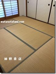 b-hanakaori3No.6
