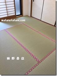 hanakaori3No.6